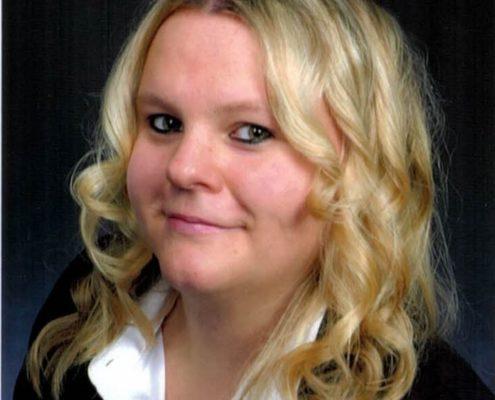 Elisabeth Iwanowski
